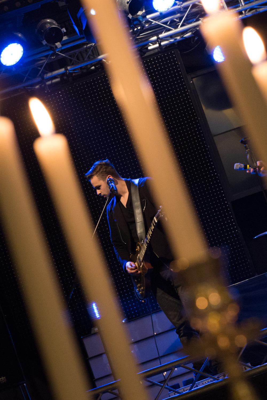 Barbed Wire Mannheim 27.11.15-10-4