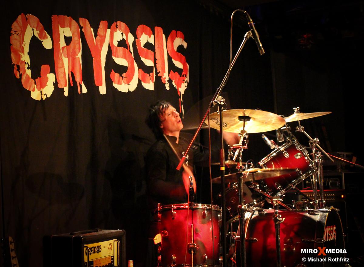 CRYSSIS Bad Oeyenhausen-11