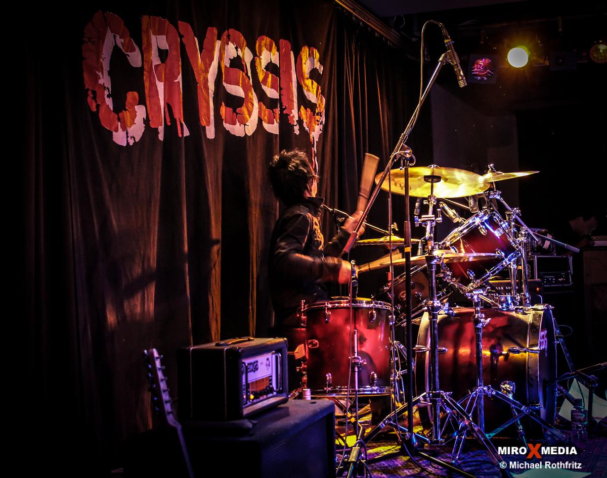 CRYSSIS Bad Oeyenhausen-3