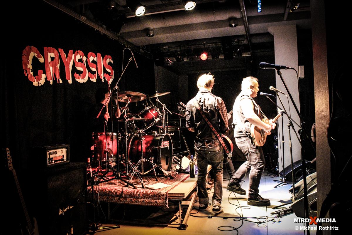 CRYSSIS Bad Oeyenhausen-6