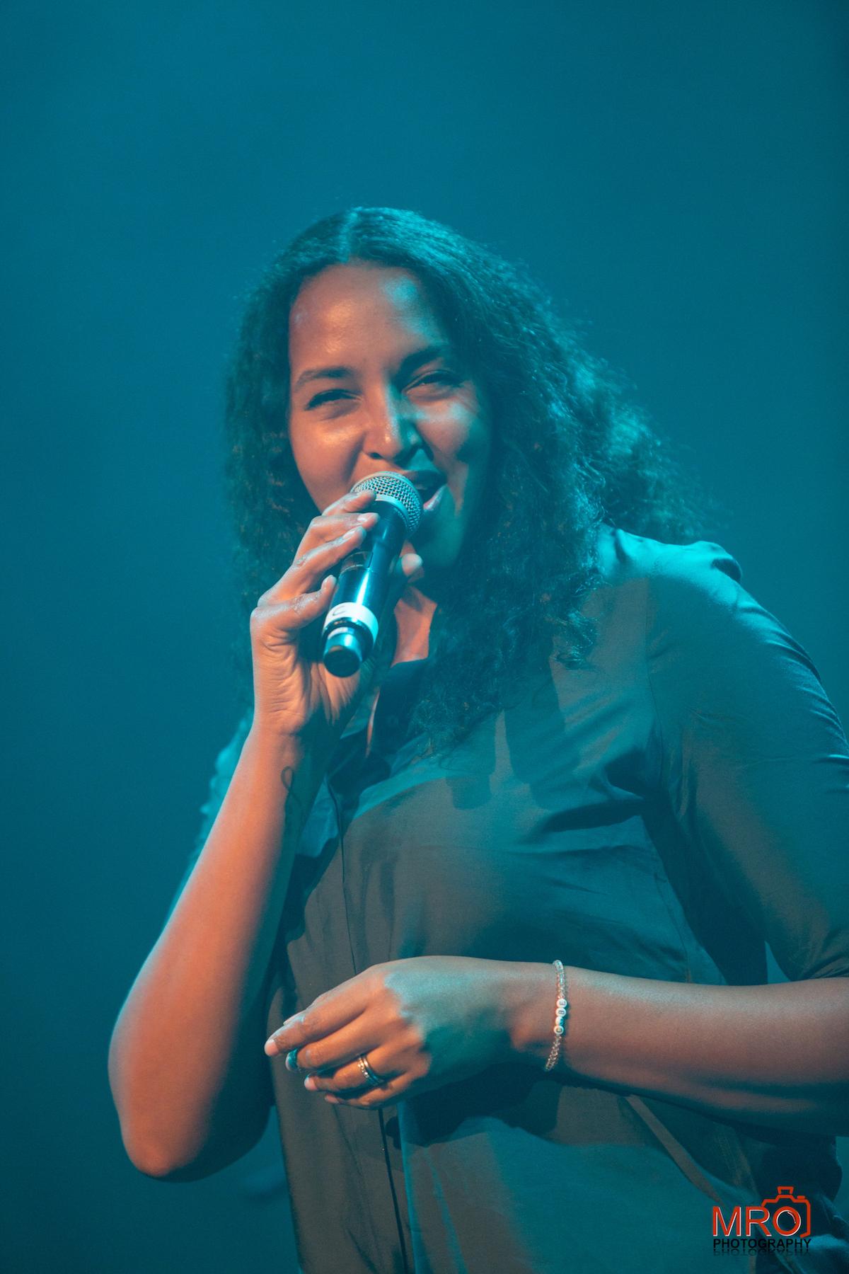 Cassandra Steen Karlsruhe 26.09.15-11