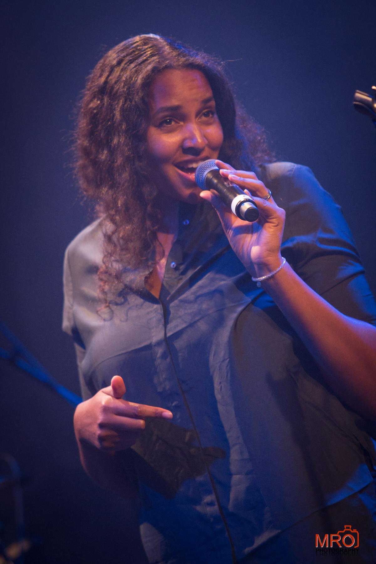 Cassandra Steen Karlsruhe 26.09.15-6