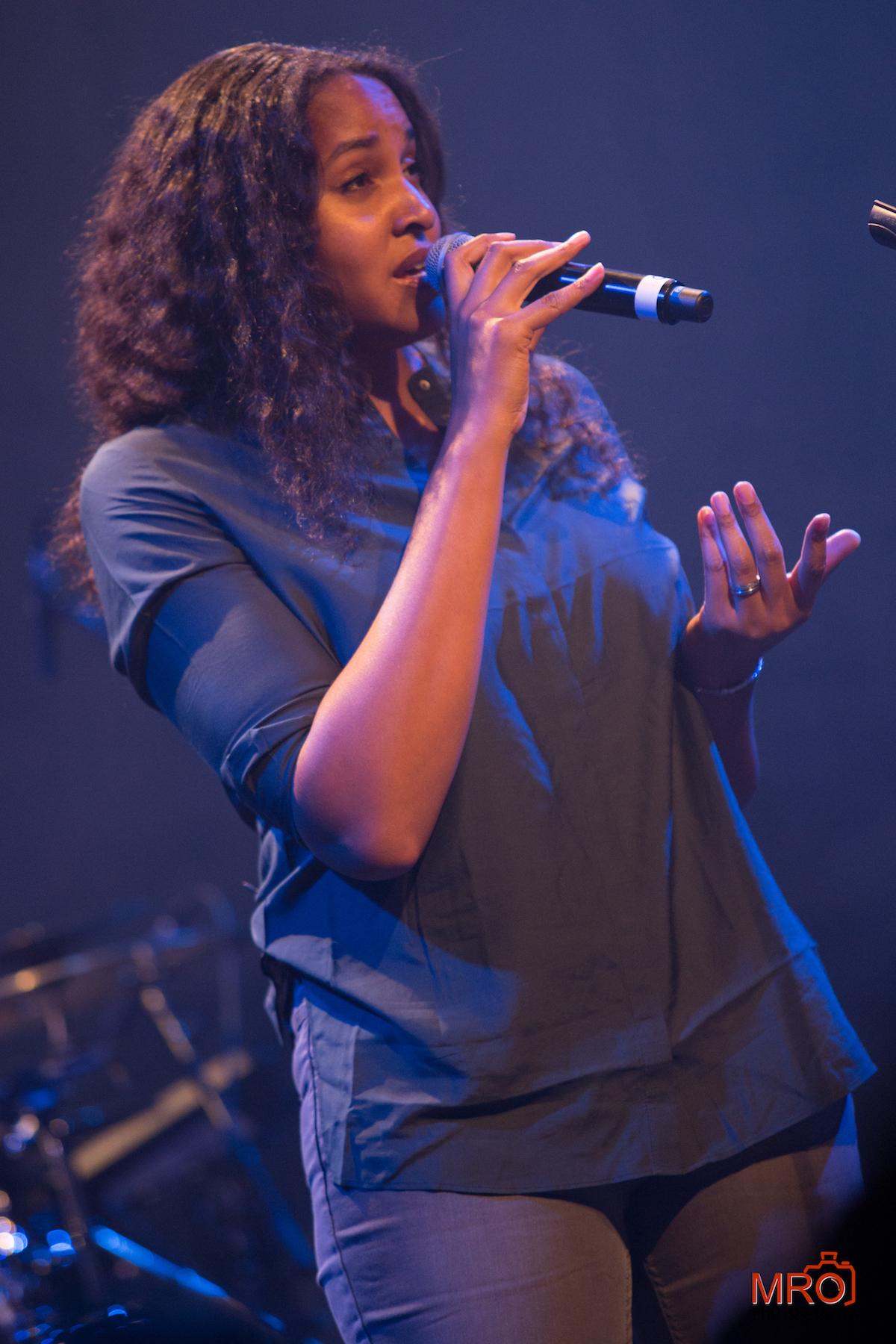 Cassandra Steen Karlsruhe 26.09.15-7