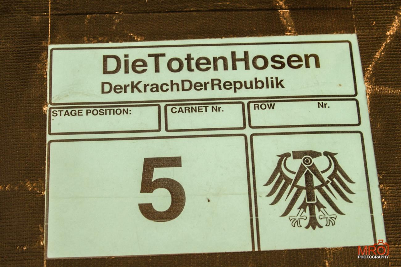 Die Toten Hosen Freiburg-10-3