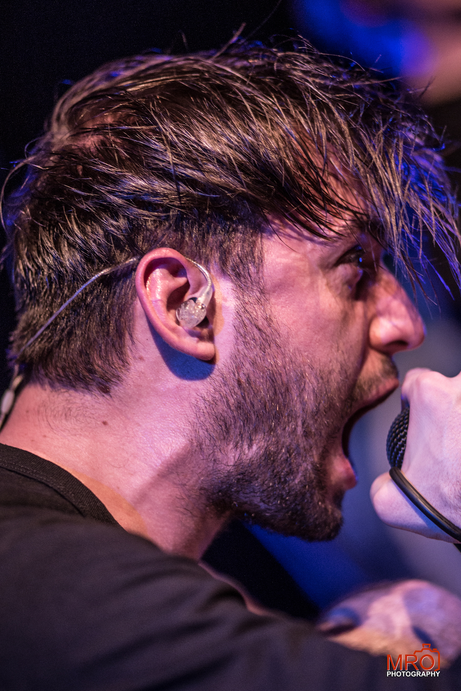 Grizzly Karlsruhe 28.05.2016-10-22