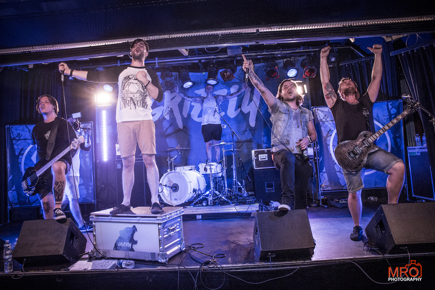 Grizzly Karlsruhe 28.05.2016-10-56