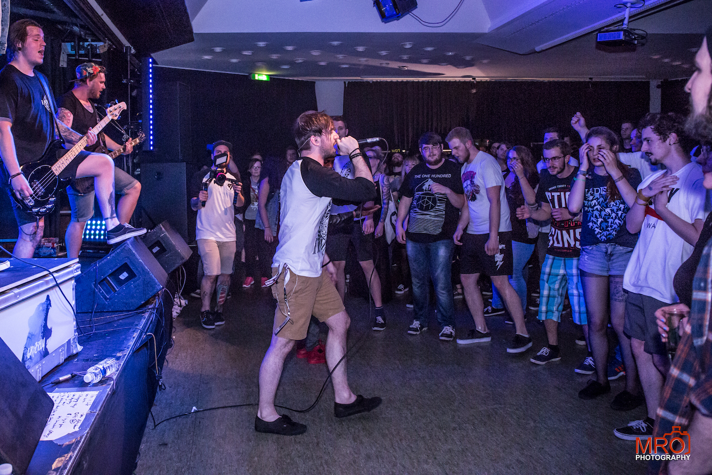 Grizzly Karlsruhe 28.05.2016-10-58